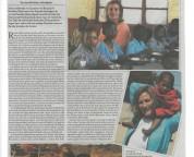 Allgemeine-Zeitung-01.-August-2014-Artikel