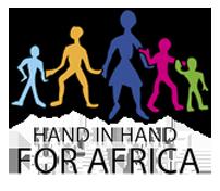 Hand in Hand for Africa e.V.