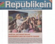 Republikein