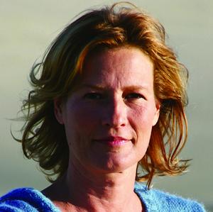 Suzanne-von-B