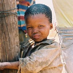 Tagebuch-Namibia-2